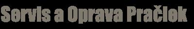 Servis a Oprava pračiek Bratislava | 0903 971 472